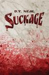 Suckage