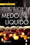 Medo Líquido by Zygmunt Bauman