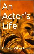 an-actor-s-life-a-short-story