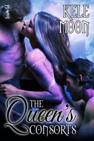 The Queens Consorts