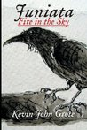 Juniata: Fire in the Sky (The Seekers, #1)