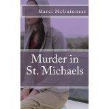 Murder In St. Michaels Download Epub ebooks