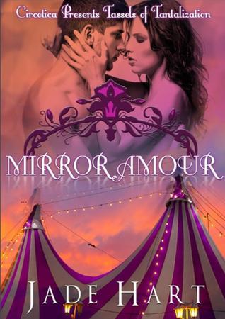 Mirror Amour