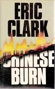Chinese Burn