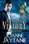 Chasing Victory by Joanne Jaytanie