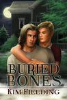 Buried Bones (Bones #2)