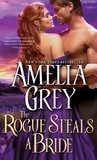 The Rogue Steals a Bride (The Rogues' Dynasty, #6)