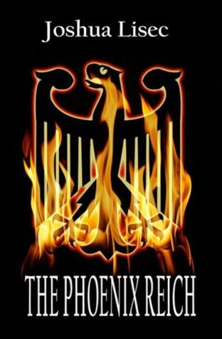 the-phoenix-reich