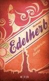 Edelherb by Gabrielle Zevin