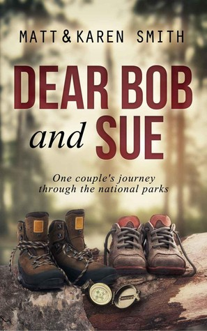 Dear Bob and Sue [Kindle Edition]