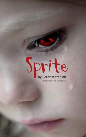 Ebook Sprite by Peter Meredith DOC!