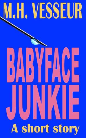 Babyface Junkie