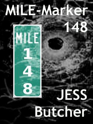 Mile-Marker 148