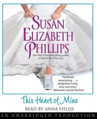 this heart of mine susan elizabeth phillips pdf