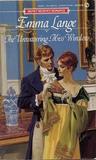The Unwavering Miss Winslow