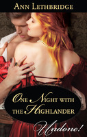 one-night-with-the-highlander