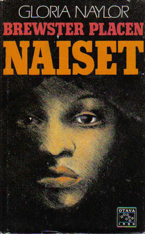 Ebook Brewster Placen naiset by Gloria Naylor DOC!