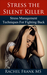 The Natural Stress Solution by Rachel Lynn Frank