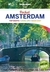 Lonely Planet Pocket Amsterdam [With Pull-Out Map]