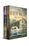 The River Valley Collection by Tess Thompson