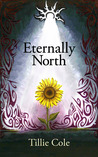 Eternally North (Eternally North, #1)