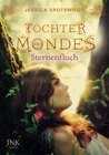 Sternenfluch by Jessica Spotswood