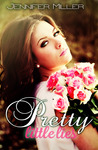 Pretty Little Lies (Pretty Little Lies, #1)