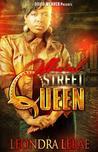 Official Street Queen
