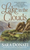 Download Lake in the Clouds (Wilderness, #3)