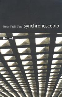 Synchronoscopio