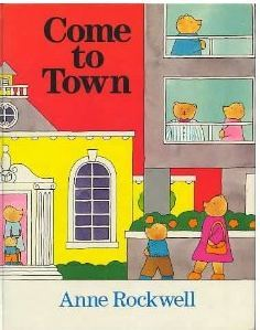 Come to Town