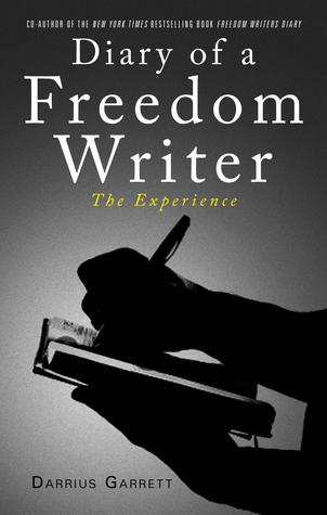 freedom novelists film essay examples