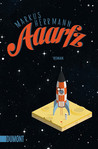 Aaarfz by Markus Herrmann