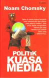 Novel The Fault In Our Stars Terjemahan Pdf