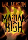 Magian High