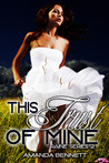 This Trust of Mine (Raine, #2)