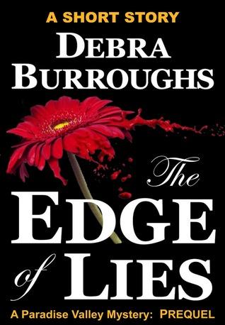 The Edge of Lies