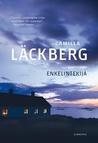 Enkelintekijä by Camilla Läckberg