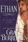 Ethan: Lord of Scandals (Lonely Lords, #3)