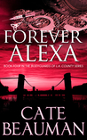 Forever Alexa by Cate Beauman