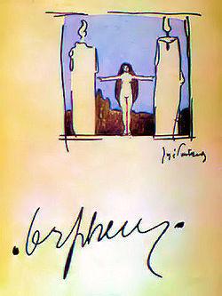 Orpheu #1 Revista Trimestral de Literatura