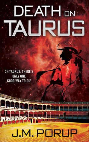 Death on Taurus