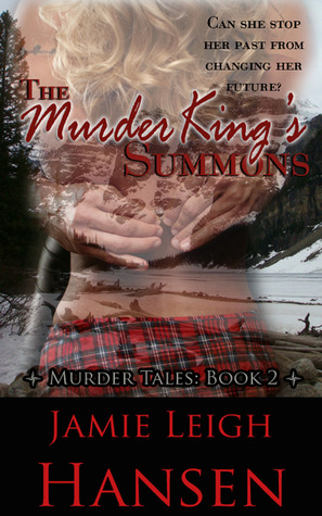 The Murder King's Summons