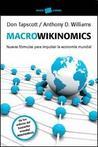 Macrowikinomics: Nuevas formas para impulsar la economía mundial