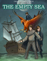 The Empty Sea (Into the Realms #2)