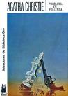 Problema en Pollensa by Agatha Christie