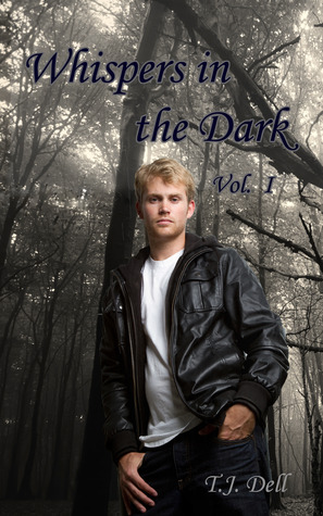 Whispers in the Dark Volume I (Elfkin #1)