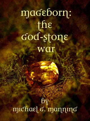 the-god-stone-war
