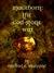 The God-Stone War (Mageborn...
