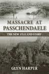 Massacre at Passchendaele  by Glyn Harper